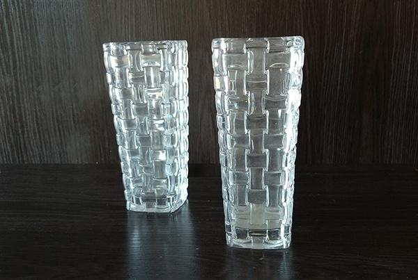 Glass – Glass Crosstitch