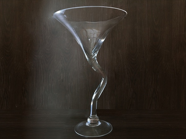 Glass – Small Cocktail Style Glass