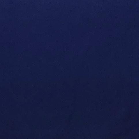 N298 Napkins navy blue 45x45cm