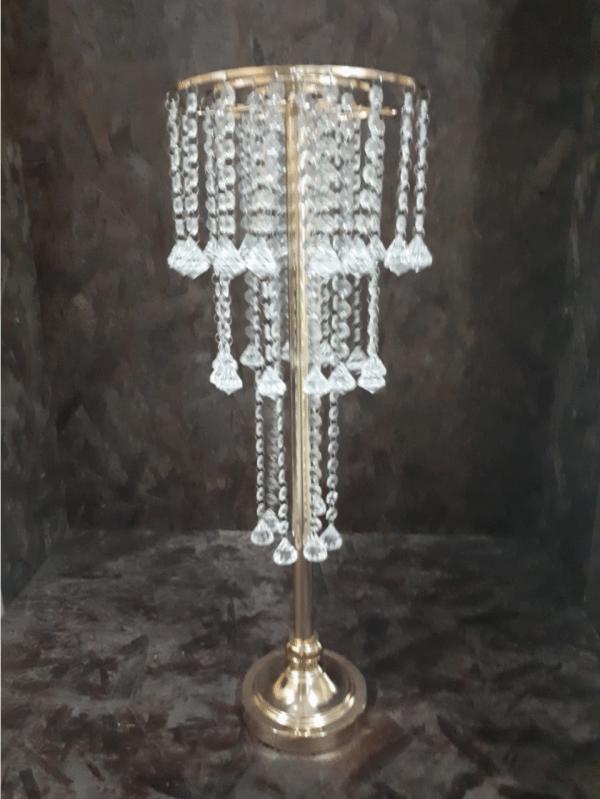 goldchandelier70cm