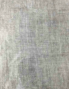 TT421 Trestle Hessian Table Cloth