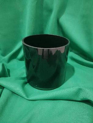 BL59520Black20Cylinder2015x15cm.png