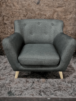 CO58620One20Seater20Grey20Couch.png