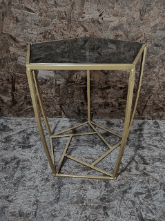 TB58820Keia20Glass20Side20Table.png