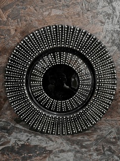 UP56620Underplate20Black20Gold20Radial.png