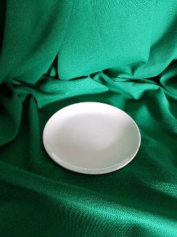 Side Plate – CU713